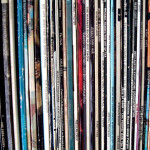 Records (wide)
