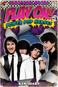Power Pop Heroes Vol 3